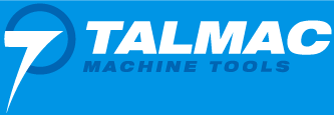 Talmac Machine Tools